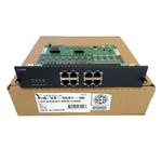 VS-5531-08 - 8 LCO Interface Board