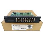 VS-5531-12 - 12 LCO Interface Board