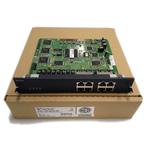 VS-5532-08 - 8 Port DECT Interface Board