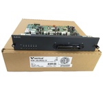 VS-5533-12 - Interface Board