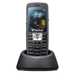 VS-9007-01 SUMMIT DECT HANDSET