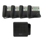 VS-5000-4VIP30