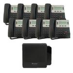 VS-5000-8VIP30
