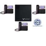 VS100-3VU40