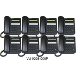 VU-9208-00-8P