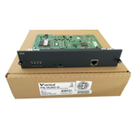 VS-5531-51 T1/PRI Interface Board