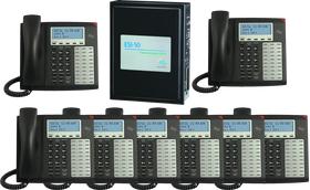 5000-0834-HEB