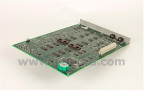 FXCPU-1 Comdial FX Cpu Board ( no activation) REFURBISHED W/FULL ONE YEAR WARRANTY