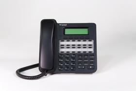 VU-9224-00