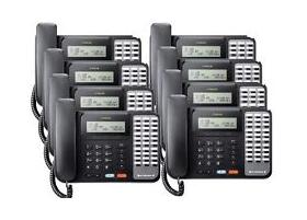 VU-9030-00-8P