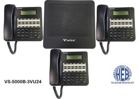 VS-5000B-3VU24F