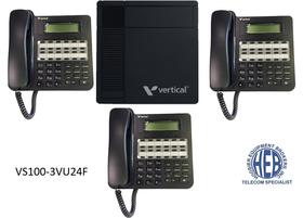 VS100-3VU24F