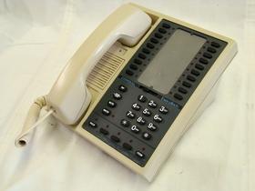 6620S-AB