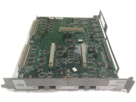 FXINT-MAUX Comdial FX Inerface Board Main Cabinet REFURBISHED W/FULL ONE YEAR WARRANTY