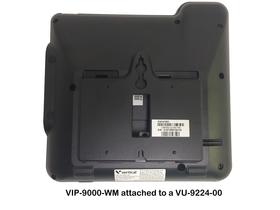 VIP-9000-WM