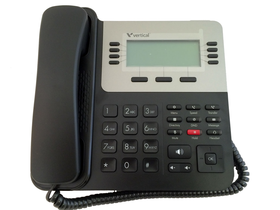 VIP-9830-00R