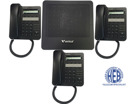VS-5000-3VU8