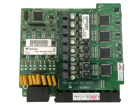 VS-5033-416
