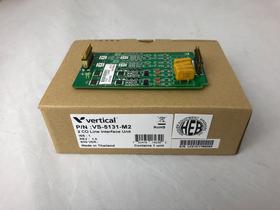 VS-5131-M2