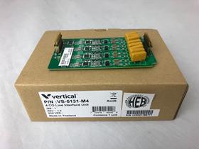 VS-5131-M4