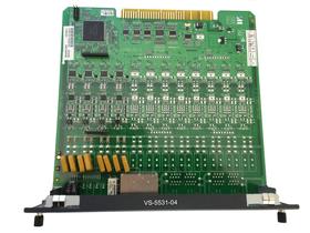 VS-5531-04