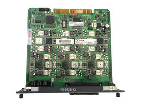 VS-5533-12 - Interface Board (SLIB)