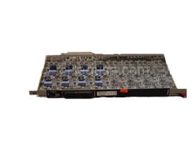 DXIST-16 2 AMP