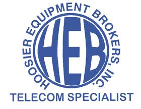 VS-5092-10 UCS Mobile Client