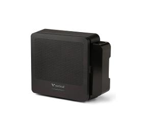 VS-5000B-00 4x8 System