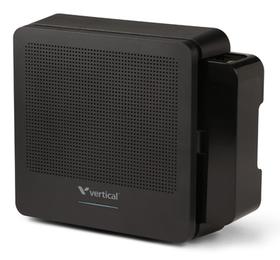 VS-5000-816 8x16 System