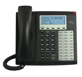 5000-0831-HEB