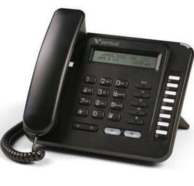 VU-9008-00