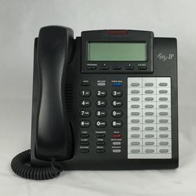 5000-4490