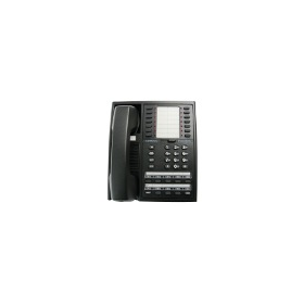 6614E FB COMDIAL 22 LINE MONITOR SOHVA TELEPHONE Refurbished