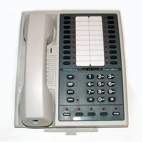 6620E-PG