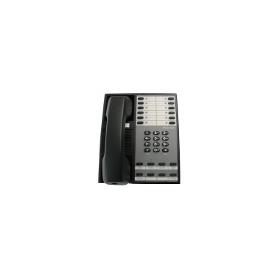 6714S FB COMDIAL 14 LINE SPEAKER TELEPHONE REFURBISHED