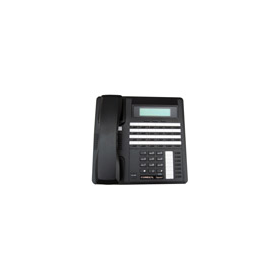 8324S FB COMDIAL 24 BUTTON LCD SCS SPEAKER TELEPHONE REFURBISHED