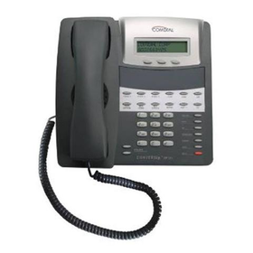 EP300-12 Comdial 12 Button SIP Endpoint REFURBISHED