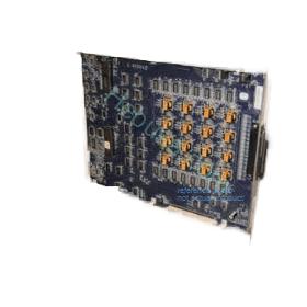 FXLDS-16 Comdial 16 Port Enhanced Digital Card REFURBISHED