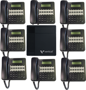 VS100-8VU24