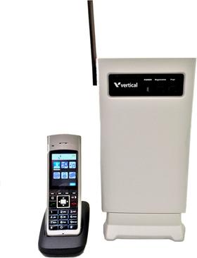 V11000