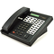 2022S FB COMDIAL IMPRESSION LCD SPEAKER TELEPHONE FLAT BLACK REFURBISHED