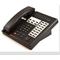 2122X FB COMDIAL IMPRESSION 22 BUTTON STANDARD TELEPHONE FLAT BLACK REFURB