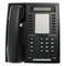 6600S-BB Comdial 17 Line LCD Speaker Telephone Refurbished
