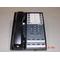 6706X FB 6 LINE MONITOR TELEPHONE REFURBISHED