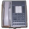 7714X PG COMDIAL DIGITECH 24 BUTTON MONITOR TELEPHONE REFURBISHED