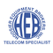 ICS-CCA01 - Call Center 1 Agent License