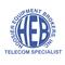 ICS-CCA10 - Call Center 10 Agent License
