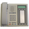 8024S-PT COMDIAL LCD SPEAKER TELEPHONE PLATINUM GRAY REFURBISHED